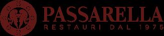 Passarella-logo